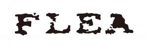 logo_flea