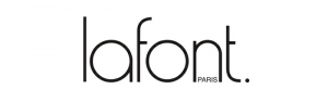 logo_lafont