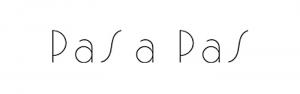 logo_pasapas