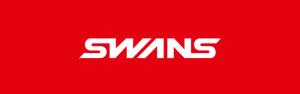 logo_swans